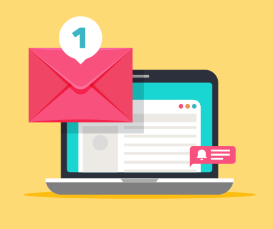 How To Follow Up With Leads With Automated Messages